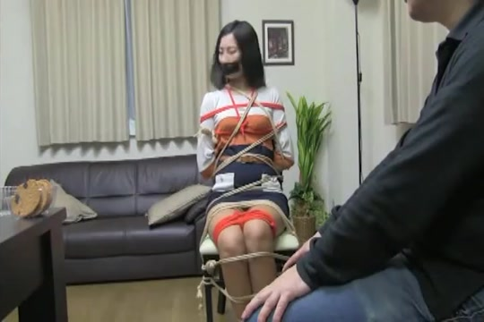 Jp chairtied otn