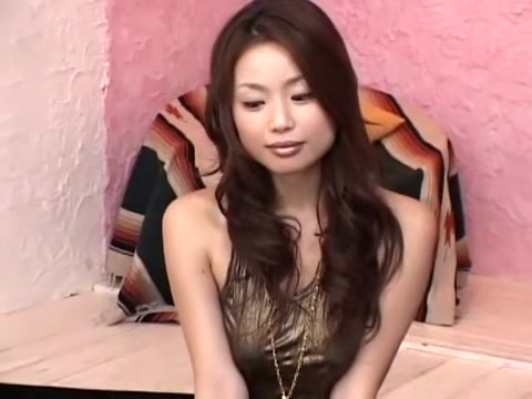 Fabulous Japanese whore in Best Doggystyle, Fingering JAV clip african women taking anal