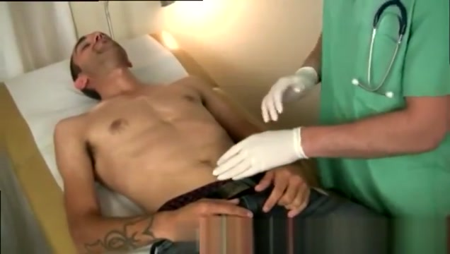Andrews hot gay doctors fuck boys appointment porn xxx getting Hot sexy babes with big boobs