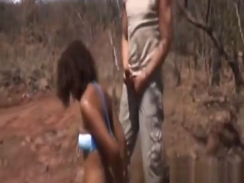 Rough Double Filling For Naughty African Slave Hot girls want se in Greece