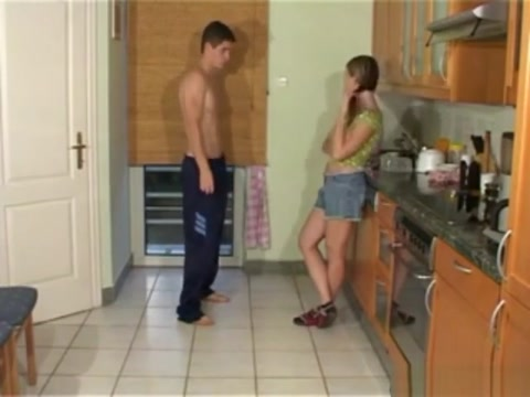 Get out ballbusting Girlfriend