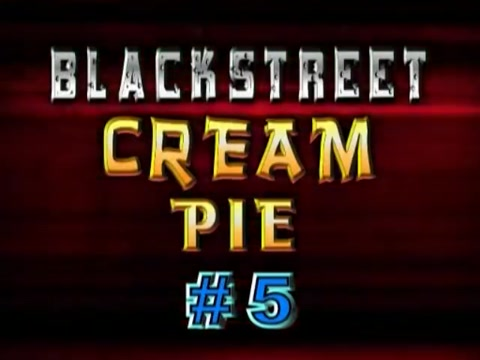 Black Street Hookers Cream Pies 5 (2005) how to make women squirt porn