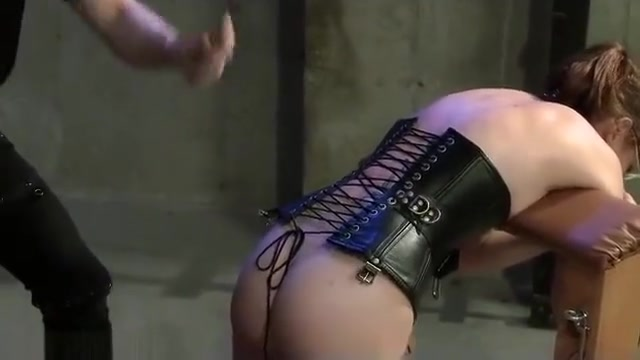 Wasteland Bondage Sex Movie Leileyn Begs Pt 2 Free raw egg fetish movies