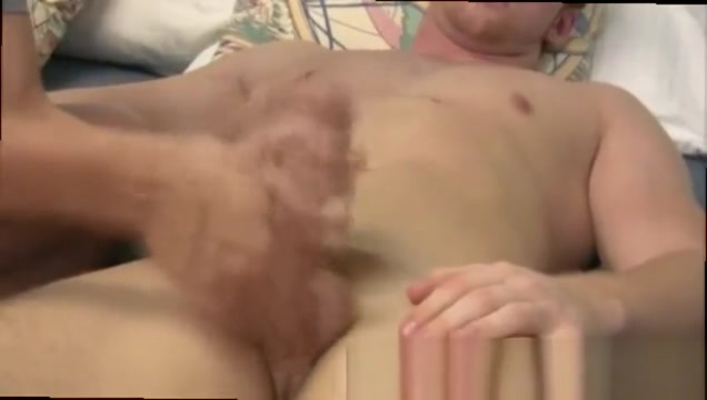 Justins free gay porn boy sex hot small get fucked hard by mature coupes sex video