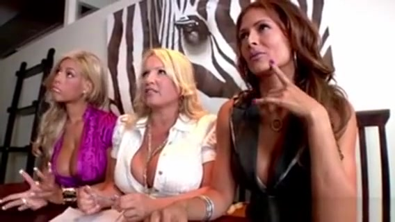 Cfnm Femdom Rachel Love Makes Dude Cum Tampa swinger videos