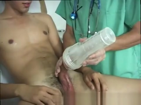 Doctors sucking male patients gay and german boys medical exam and hung urdu sexy stories sister brother