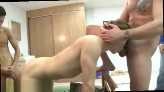 Terrorized twinks video free mobile free naked porn video