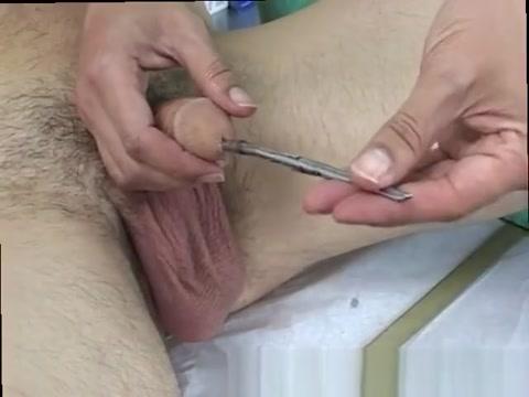 Gay Sexy Photos Of Old Nude Black Men man masturbation net story