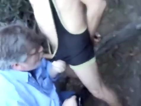 outdoor blasen descargar videos porno movil