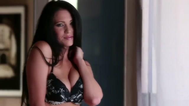 chloe james dd sex stills of tamil actress