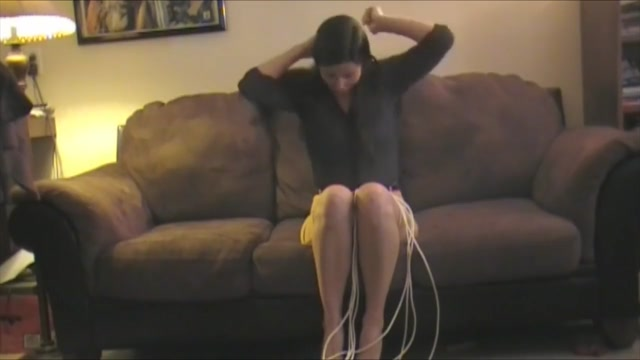 summer peters handcuffed ballgag Full Hd Offic Sexy Vidio Download