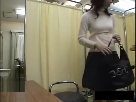Exotic adult clip Japanese hot exclusive version