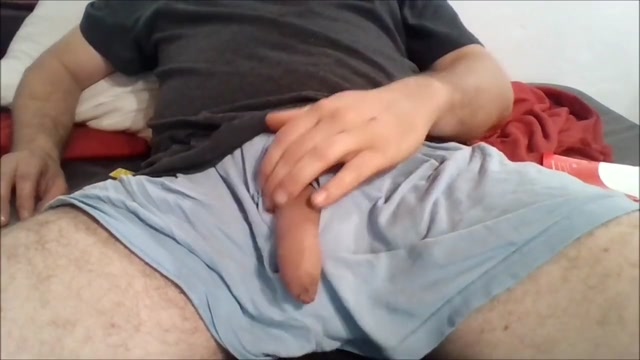 love to masturbate sex massage in beijing