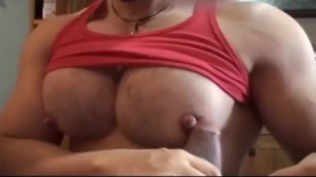 Best porn clip homosexual Latino fantastic , take a look underwater lesbian action eporner