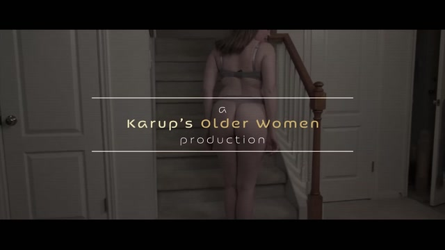 Drugaya - Karups old woman sex appeal japan