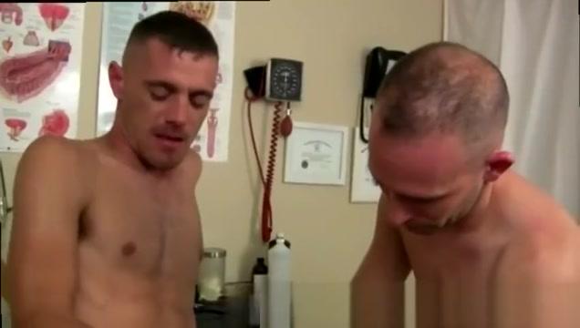 Jacksons army doctor naked guy man gay sex xxx free big milky Amor en latin