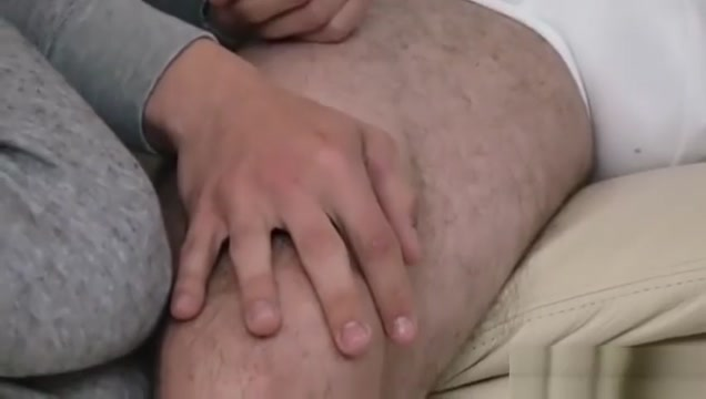 Hot twink fetish with creampie Milf throat fuck with oral creampie