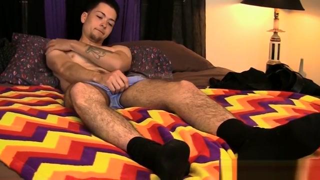 Tight ass Damian Good stroking and teasing with his big dick hindu women fucking stories