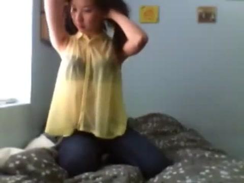 My Hot GF Desiree Nguyen!!