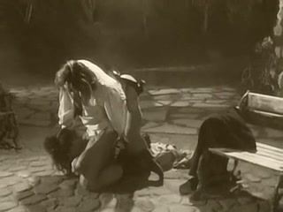 Jean Val Jean - Sexual Exploits of Jean Val Jean (2007) savita bhabhi ki cudai