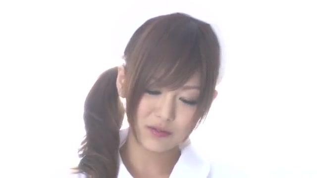 Miku Airi Asian Nurse Craves For A Tasty Dick beat bizarre free mp3 album