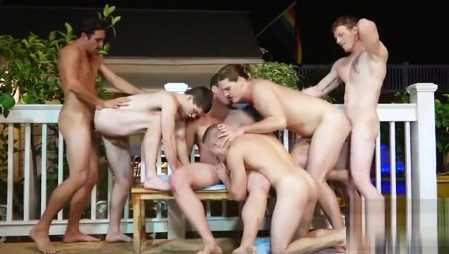 Big dick jock anal sex with cumshot free mature sex show
