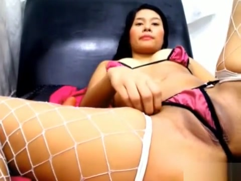 Latin asian girl teasing on webcam booty and pussy ebony mom boy tube