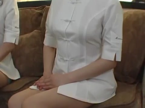 AWT-001?????????t Vol.1 Anaconda Orals Porn