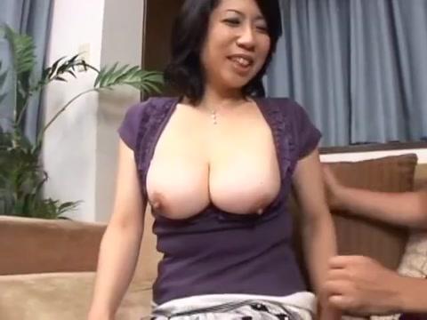 Namie Hoshino huge breasts Group of nude thai girls