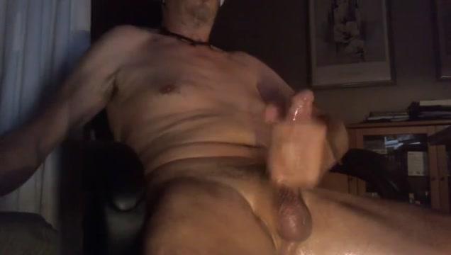 double cum 1 sensual nude massage videos