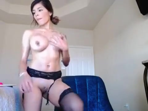 Incredible Homemade Webcam, Masturbation, Teens Clip, Watch It Indian milf teasing (clips only)