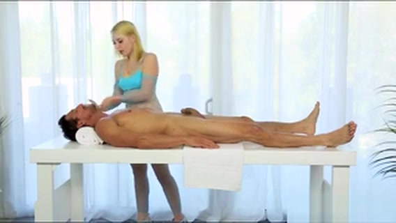 Hot Blonde Masseuse Swallows Warm Cum Under The Table Texting symbols and what they mean