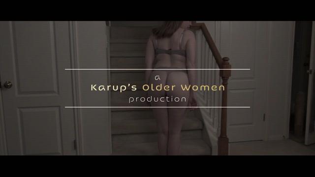 Drugaya - Karups Nude indian ladies with small boobs in saree