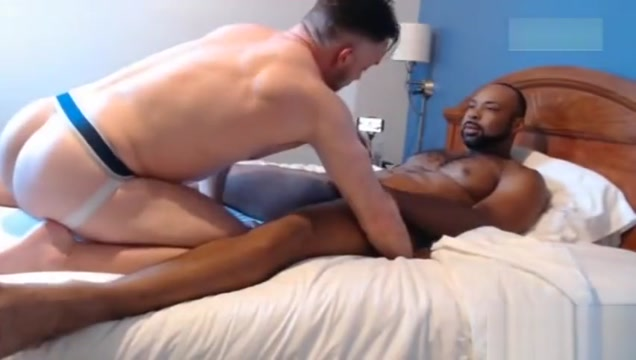 Exotic porn clip homosexual Bareback try to watch for only here Sexy naked gf masterbaiting