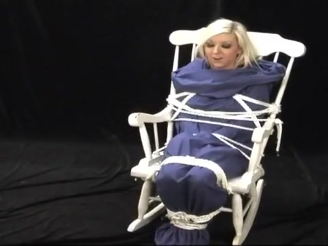 Helpless sacked free hot celebrite porn