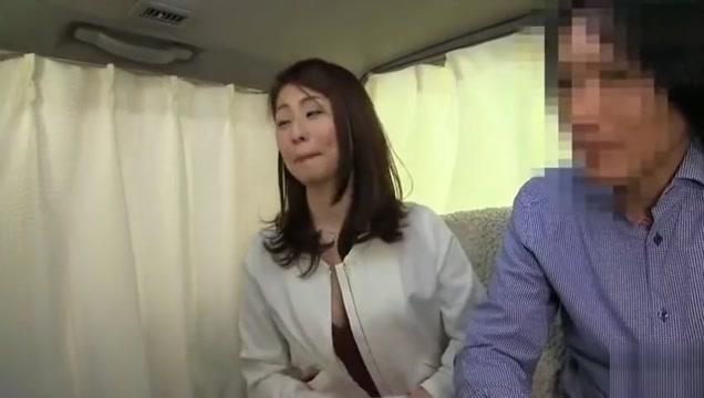 Incredible porn clip Big Tits craziest pretty one Gay Medical Clip