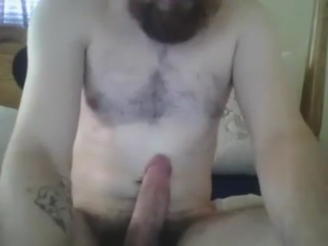 Fabulous porn scene homosexual Webcam incredible , watch it Rep English Girl