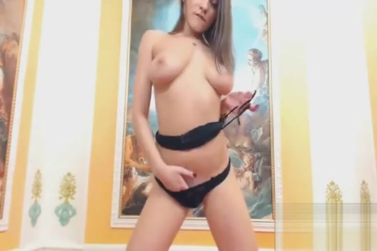Sexy Cam Babe Striptease on Adult Free Cam Phat zane porn videos
