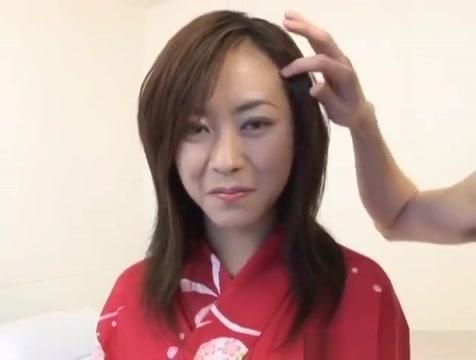 Miina Minamoto Bloes Hard Before A Good Fuck Hot sexy nude mujra
