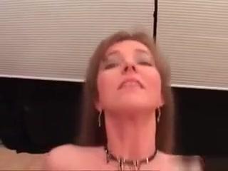 Two Mature Sluts Enjoy In Cock Sharing Mlfs photos