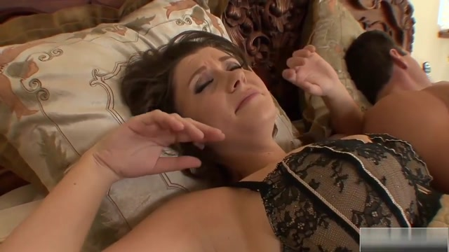 Sara Stone Loves To Get Penetrated apuleius golden ass book