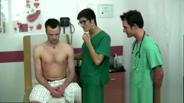 Jacobs pakistani doctors xxx vid and gay turkish men medical fetish sex Best mature porn vids