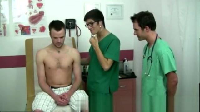 Jacobs pakistani doctors xxx vid and gay turkish men medical fetish sex Horny mature lady loving hot wet orgasm