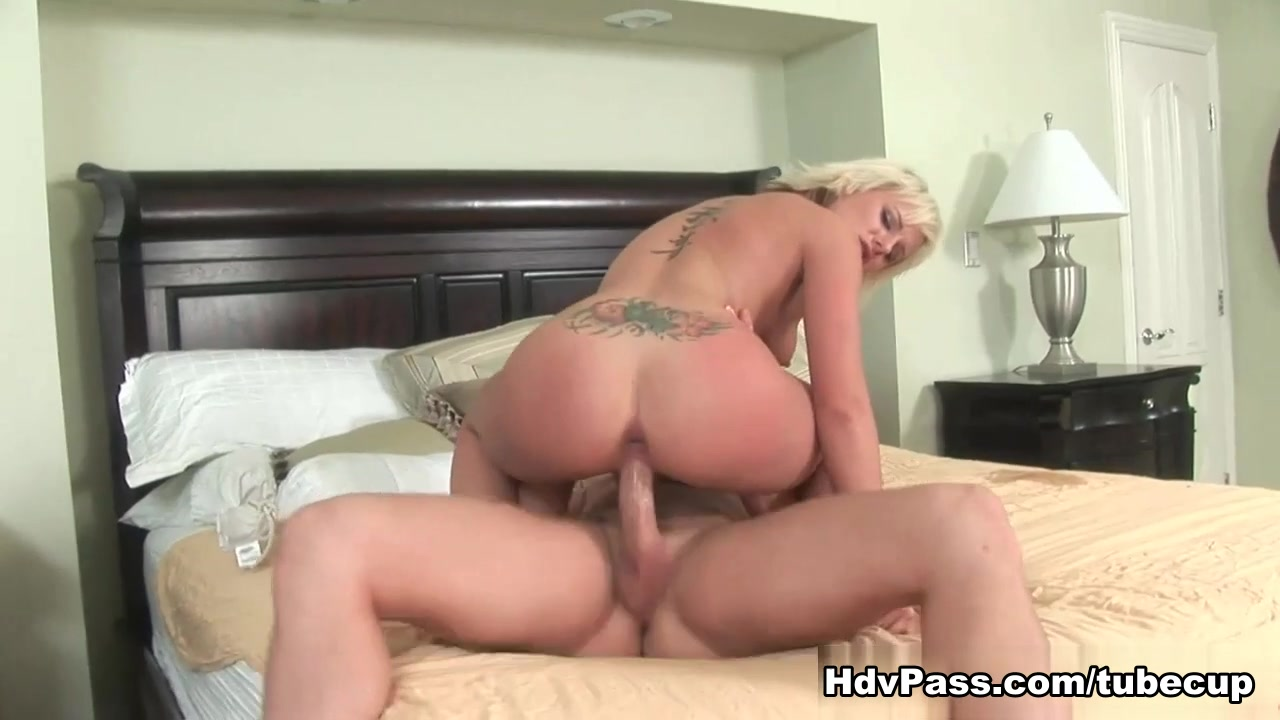 Angel Couture in Destroy My Ass Pretty Please big tit asian pornhub