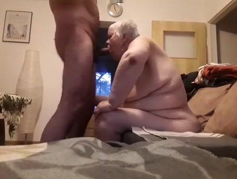 Granny is a whore.... I need a boyfriend in bangalore