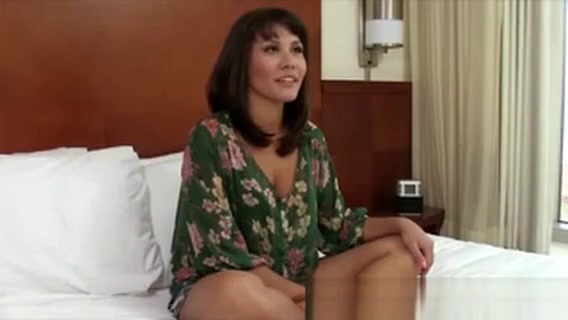Sexy Mena Li From The Philippines Wife anla porn