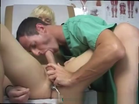 Charless butch straight men fucked by gays first time with lubed up dark magician girl nude xxx