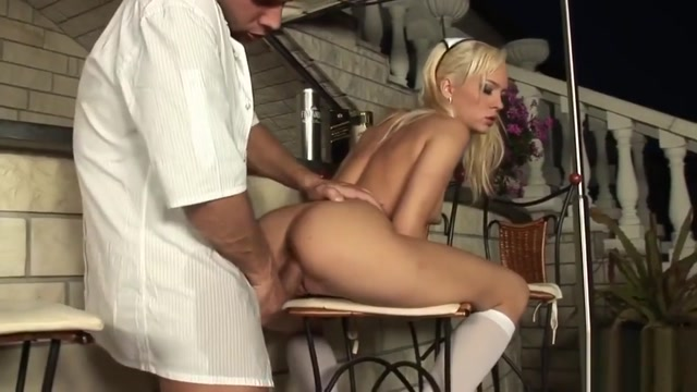 Jenna Presley Taking Monster Cock In Her Tight Peach Big busted beauties nude