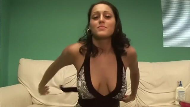 HOMEMADE BOOTY SHAKE VIDEOS - Scene 5 Natsuko kayama porn
