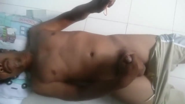 Boysex 18 up thai naked girls video